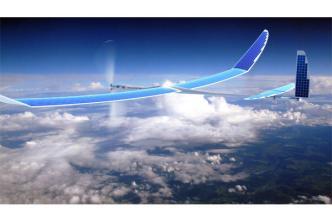 http---www.csmonitor.com-var-ezflow_site-storage-images-media-content-2014-0304-0304_inno_facebook_drone-18171655-1-eng-US-0304_Inno_Facebook_Drone_full_600