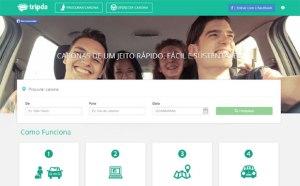 http---www.deutsche-startups.de-wp-content-uploads-2014-05-ds-tripda