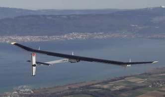 http---www.hashslush.com-wp-content-uploads-2014-03-Solar_Impulse_across_america_hashslush2