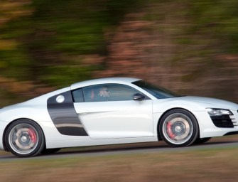 The Ten Least Depreciated Cars Of The Last Few Years