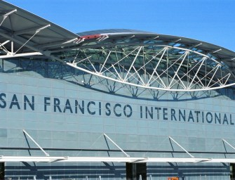 SIDECAR SCORES PERMIT TO OPERATE AT SFO