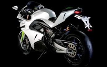 http---electricmotobike.com-wp-content-uploads-2014-09-Energica-Ego2