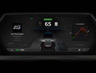 How Smart Tesla's Autopilot Feature?