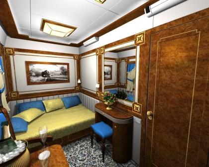 http---www.luxurytrainclub.com-wp-content-uploads-2013-10-Imperial-Suite-FINAL-2