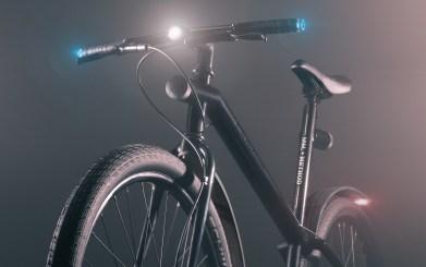 http---www.ridehelios.com-blog-wp-content-uploads-2014-07-CHI-BLACKLINE-The-BLACKLINE-urban-utility-bike-1160x730