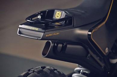 Husqvarna-401-Motorcycle-Concepts-5