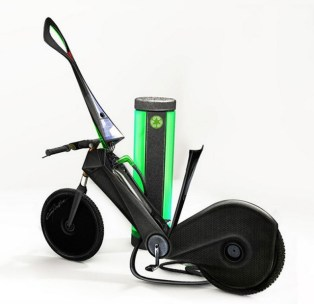Hydro-bike-by-Imran-Othman-3-640x620