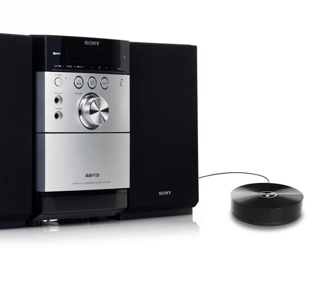 box-stereo