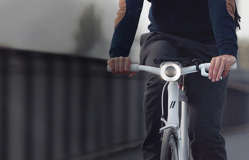 COBI-bicycle-system-designboom01