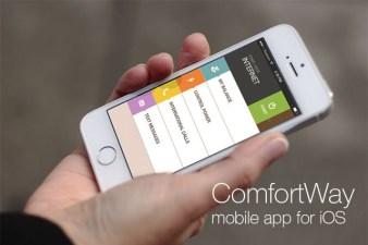 ComfortWay-2