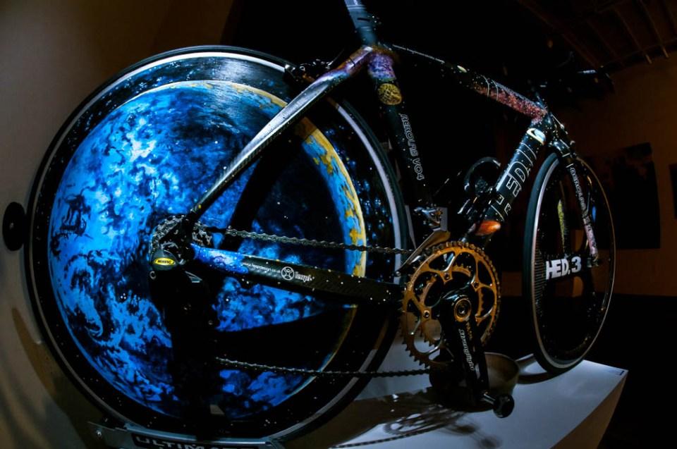 Gregg_Bike-1
