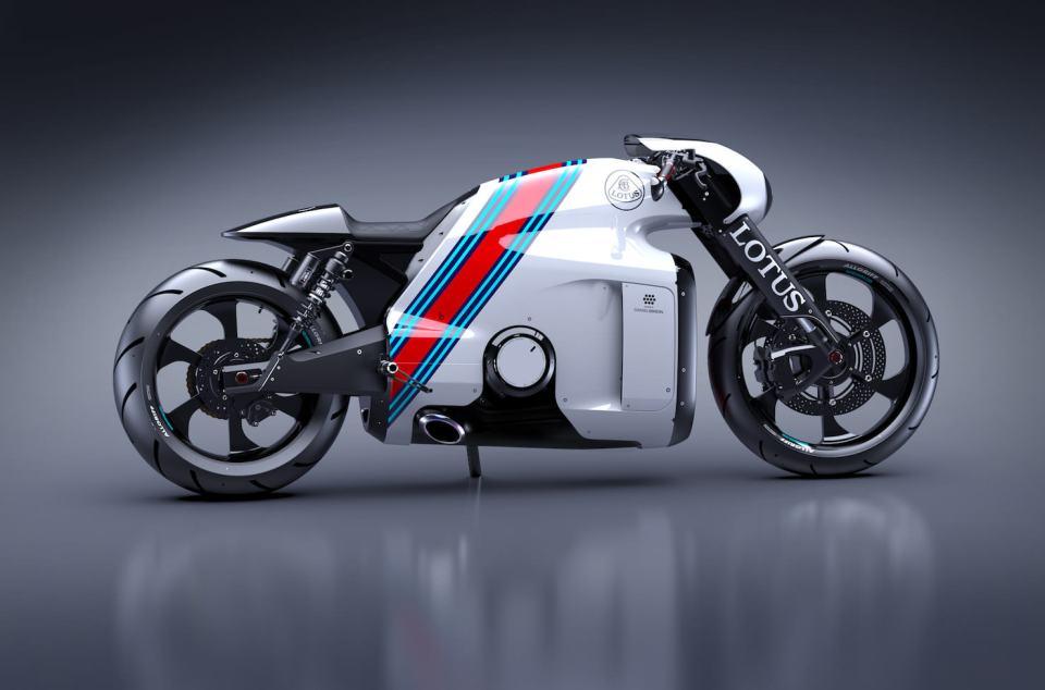 http---cdn.silodrome.com-wp-content-uploads-2014-02-Lotus-C-01-Motorcycle-2