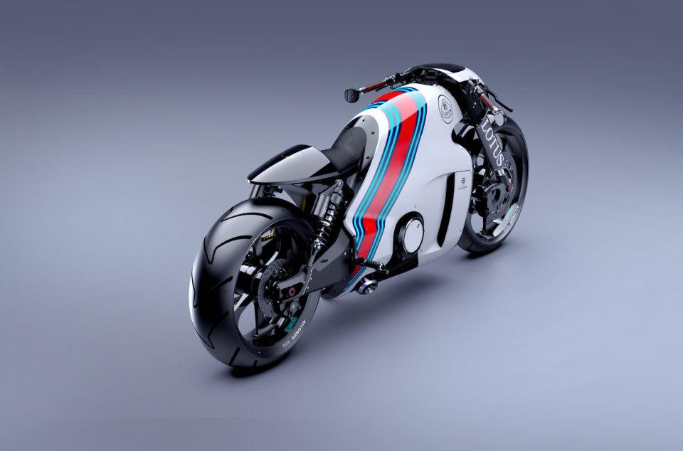 http---cdn.silodrome.com-wp-content-uploads-2014-02-Lotus-C-01-Motorcycle-5