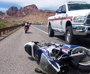 http---iwritelaw.com-wp-content-uploads-2013-10-motorcycle_accident_attorney