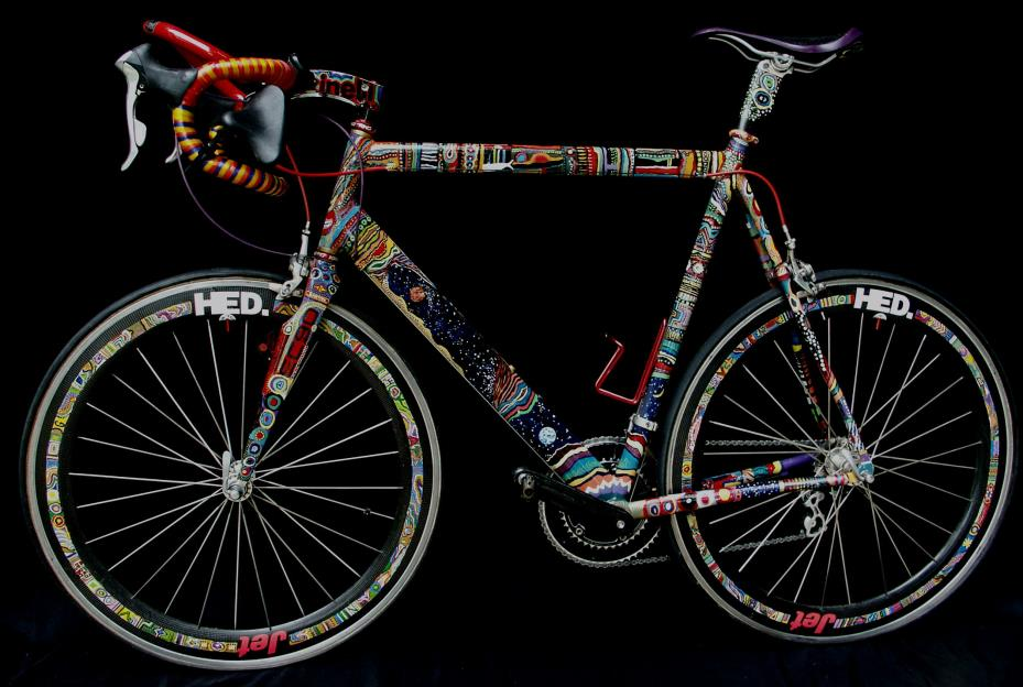 Night-and-Day-Bike~~element11