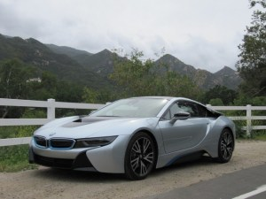2015-bmw-i8-test-drive-in-greater-los-angeles-area-apr-2014_100465316_m