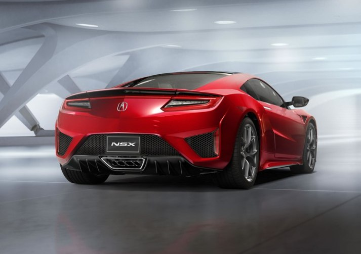 2016-acura-nsx-05-rear-m