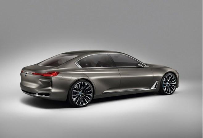 bmw-vision-future-luxury-concept-2014-beijing-auto-show_100464805_l