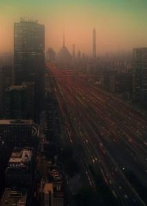 evgeny-kazantsev-past-in-the-future-designboom-06