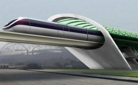 http---www.capoliticalreview.com-wp-content-uploads-2014-12-Hyperloop