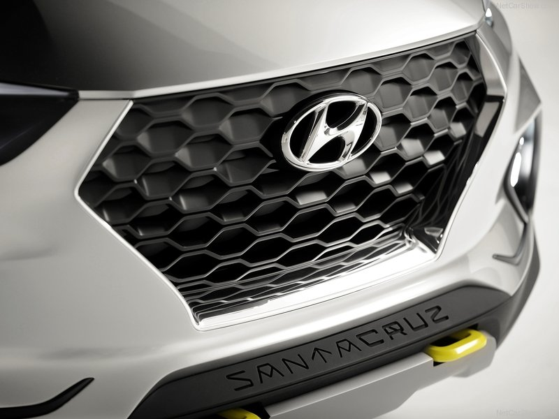 Hyundai-Santa_Cruz_Crossover_Truck_Concept_2015_800x600_wallpaper_06