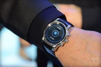 lg-new-smartwatch-1-630x419