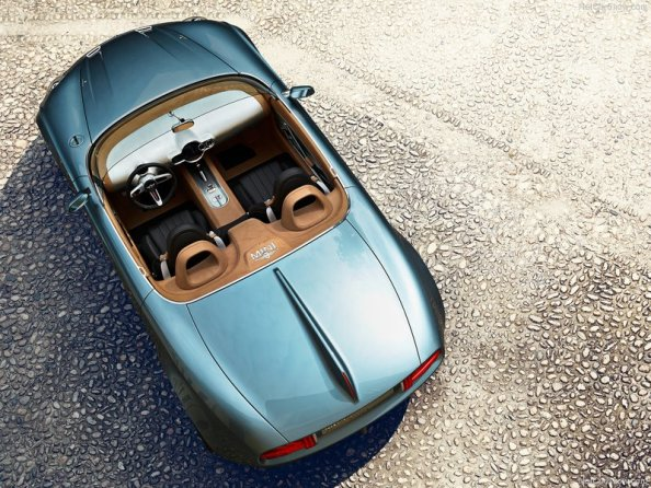 Mini-Superleggera_Vision_Concept_2014_800x600_wallpaper_0e