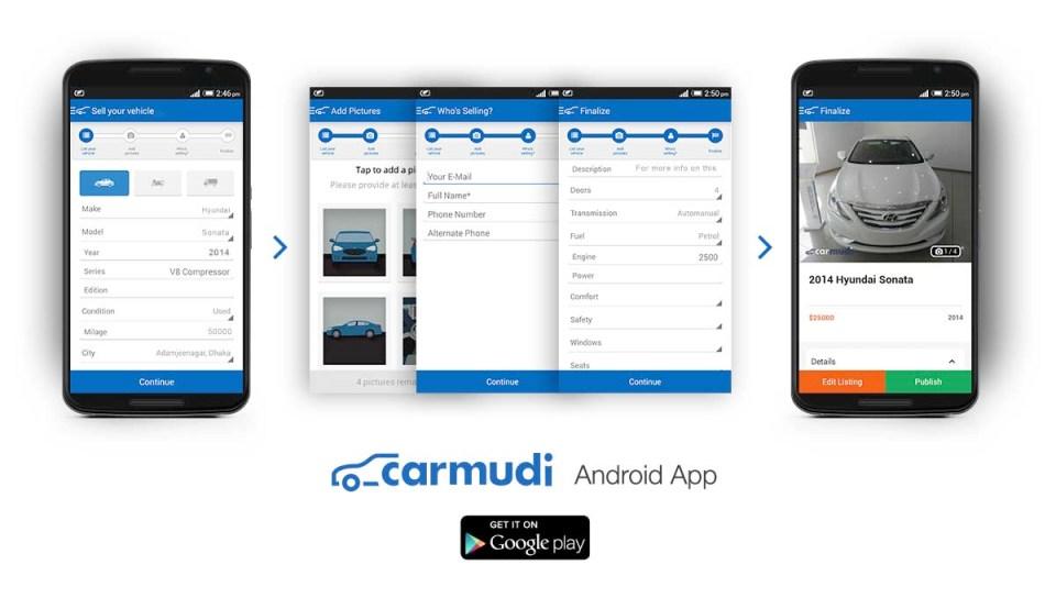 mobile-app-presentation (1)