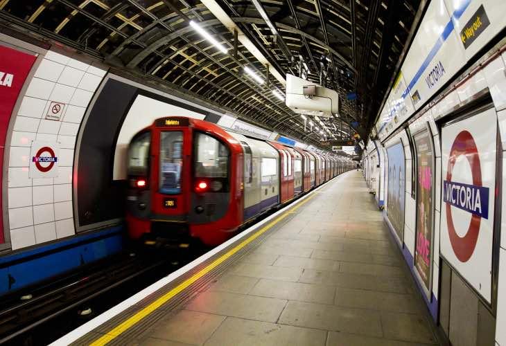London-Underground-3G-and-4G