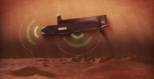 titan-submarine-1
