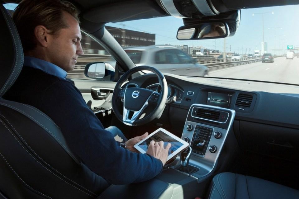 volvo-drive-me-autonomous-car-pilot-project-in-gothenburg-sweden_100465413_l
