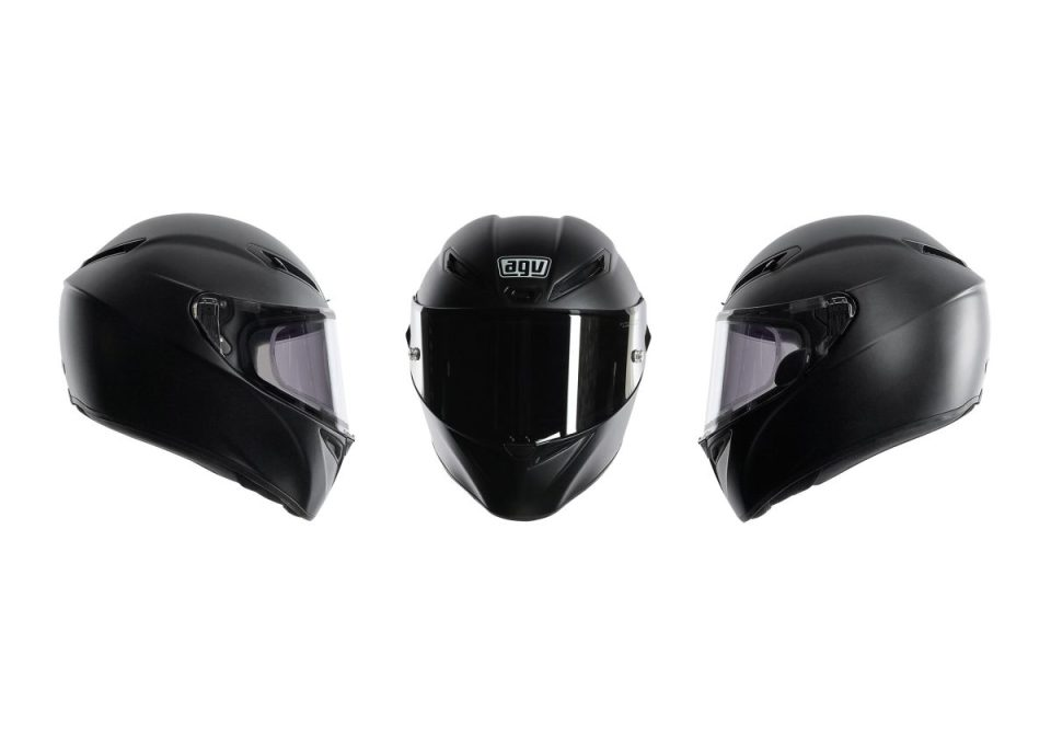 AGVisor-LCD-tint-helmet