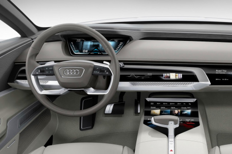 Audi-Prologue-Concept.8.1