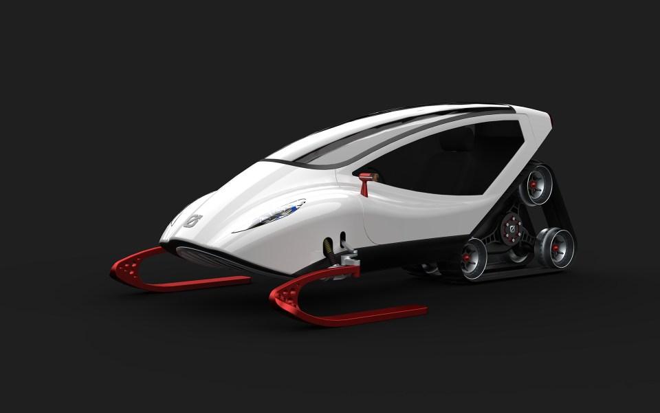 automotive_snow_bialy1
