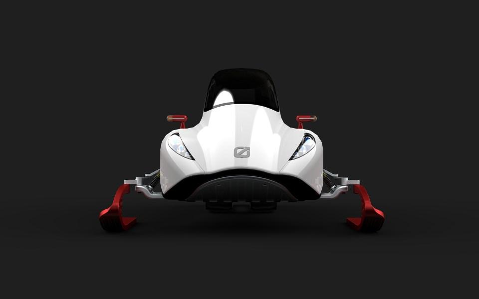 automotive_snow_bialy2