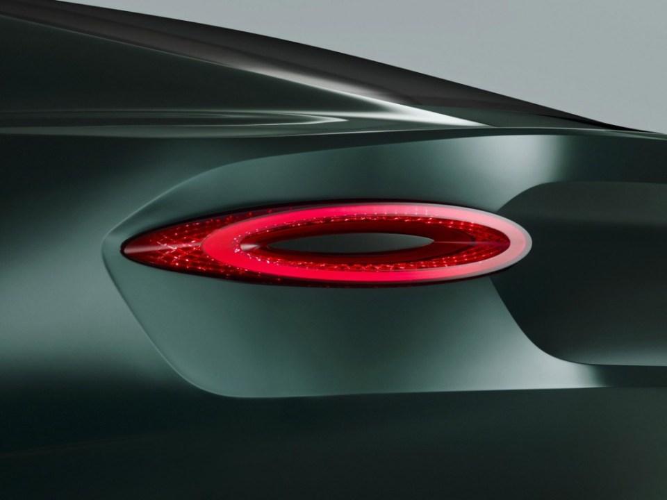 bentley-exp-10-speed-6-concept-2015-geneva-motor-show_100502413_l