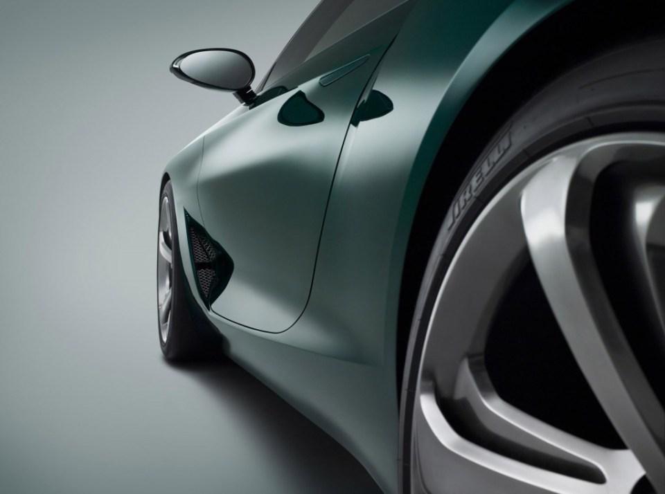 bentley-exp-10-speed-6-concept-2015-geneva-motor-show_100502414_l
