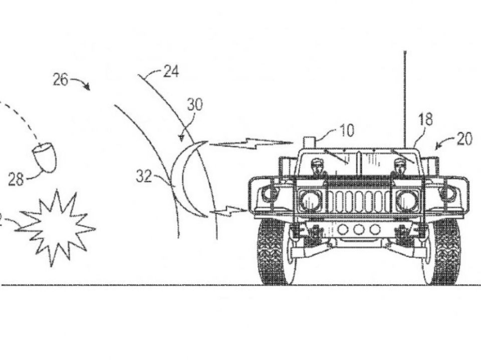 ht_boeing_patent_illustration_jc_150323_4x3_992