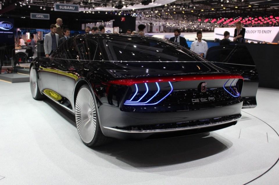 italdesign-giugiaro-gea-concept--2015-geneva-motor-show_100503274_l