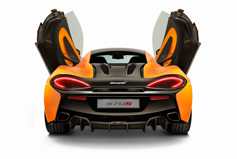 McLaren-570S-coupe-designboom08