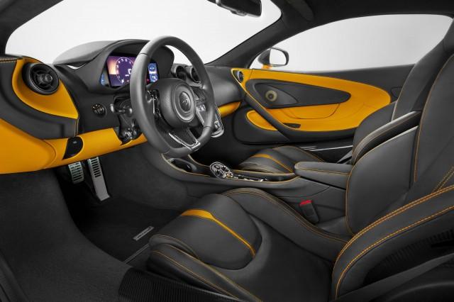 mclaren-570s-coupe_100506090_m
