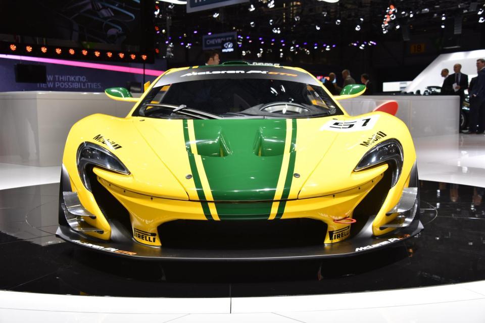mclaren-p1-gtr-race-car-debuts-at-the-geneva-motor-show-2015-live-photos_18
