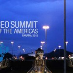 CEO Summit of the Americas