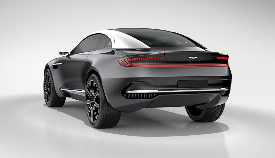 Aston-Martin-DBX-electric-car-8