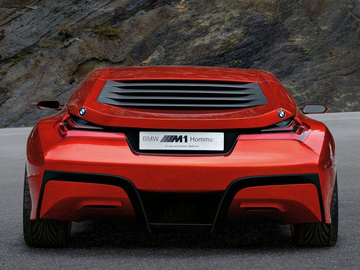 BMW-M1-Concept-Car-8