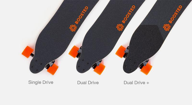 boards1