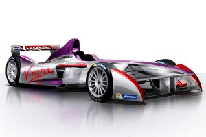 e_racing_car_virgin