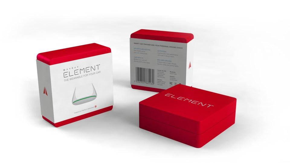 Element_box