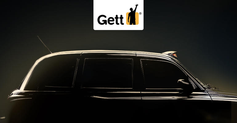 gett-black-taxi-cab-london