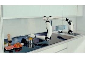 kitchen-robot